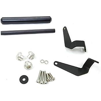 Amazon.com: DUCATI Soporte Smartphone 96680751A: Automotive