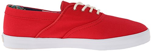 Donna Corby Rosso Etnies bianco Da Skateboard W's Scarpe YdwXxrqXg