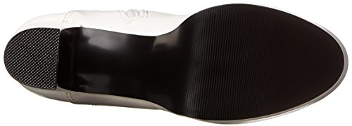 Pleaser USA Shoes, Damen Pumps  36