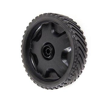(Mtd 634-05039 Wheel Assembly Genuine Original Equipment Manufacturer (OEM) Part)