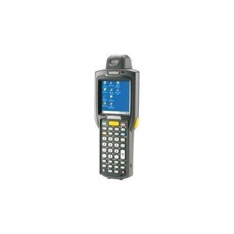 (NekidCow Zebra BTRY-MC30KAB03-10(11 - Battery MC3000 4800MAH 10 Pack.)