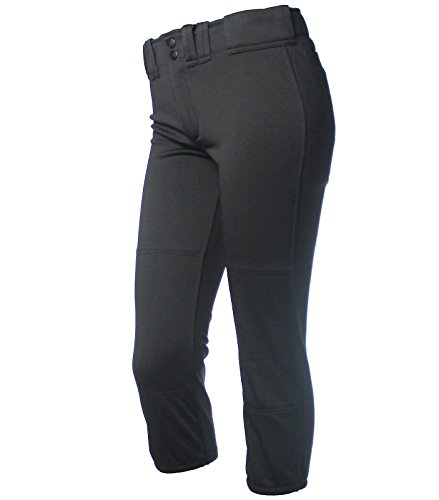 mizuno womens softball pants - 5