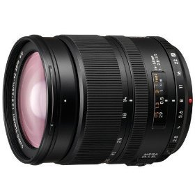 panasonic 50 mm lens - 4