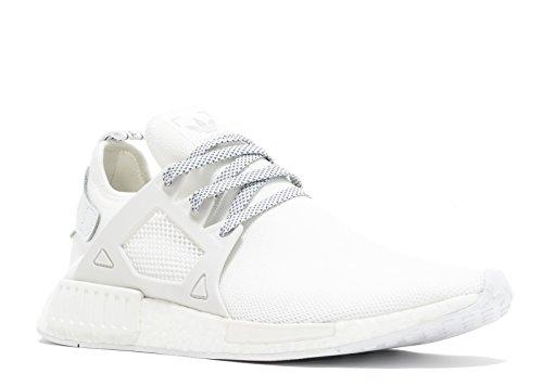 De Blanc Adidas Course Xr1 Nmd Chaussures Originals Blanc Homme Iwnn0OZ6q