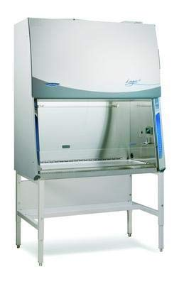 """Labconco 302380000 Logic+Class II A2, 8""""Sash, 115V, for sale  Delivered anywhere in USA"""