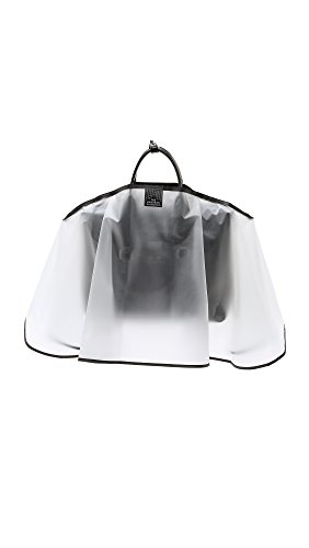 UPC 859174005027, The Handbag Raincoat - Clear Small/Mini