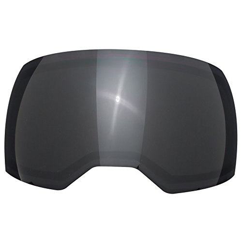 Empire EVS Thermal Goggle Lens - - Lens Paintball