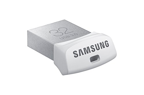 Samsung Flash Drive MUF 32BB AM