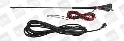 Beru AG 0460400110 - Antenna A110S