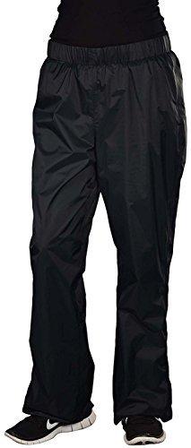 Columbia Mountain Maze Womens Omni-Tech Pants (S) (Omni Tech Columbia Pants)