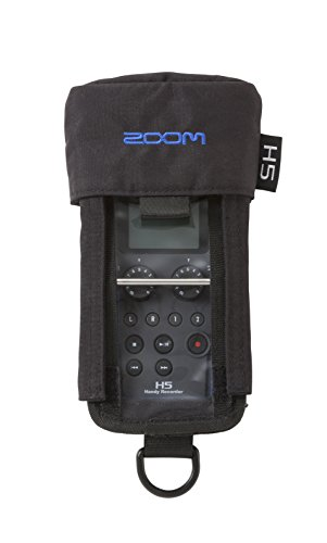Zoom PCH 5 Protective Case H5