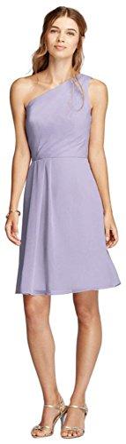 short-one-shoulder-crinkle-chiffon-bridesmaid-dress-style-w10941-iris-6