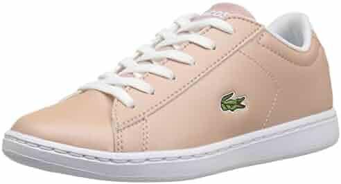 40598da819f14 Shopping Amazon.com - Lacoste - Boys - Clothing, Shoes & Jewelry on ...