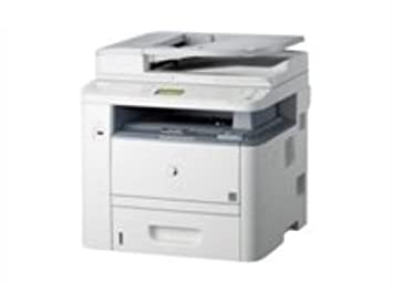 CANON IR1133A DRIVERS WINDOWS XP