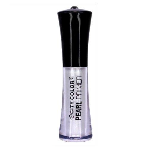 (3 Pack) CITY COLOR Eyeshadow Primer - Pearl: Amazon.es: Belleza