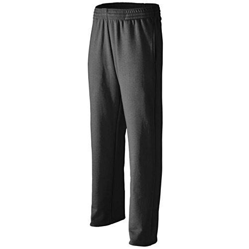 Augusta Sports Circuit Pant - Youth, Black, Large