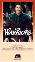 The Warriors [VHS] - Mall Patrick Henry