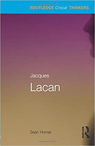 Amazon jacques lacan routledge critical thinkers jacques lacan routledge critical thinkers 1st edition fandeluxe Gallery