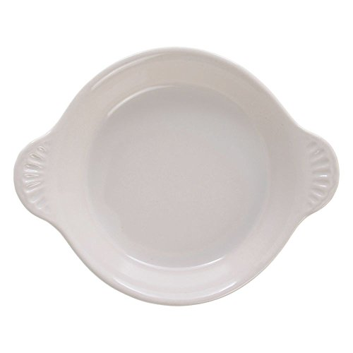 Diversified-Ceramics-Shirred-Egg-Ovenware-8-Oz