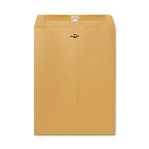 sp-richards-company-clasp-envelope-28-lbs-9-x-12-inches-100-per-box-kraft-spr08890