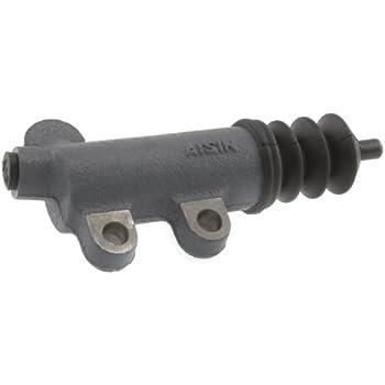 Genuine Toyota 31470-30260 Clutch Slave Cylinder Assembly