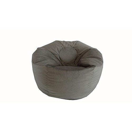 ace bayou large bean bag - 7