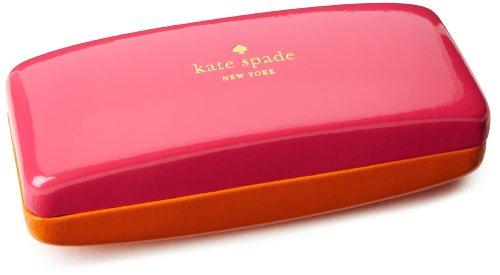 Lunettes de soleil Kate Spade Akira/P/S Polarized W08P RA