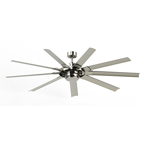 Fanimation ceiling fans amazon top selected products and reviews aloadofball Gallery