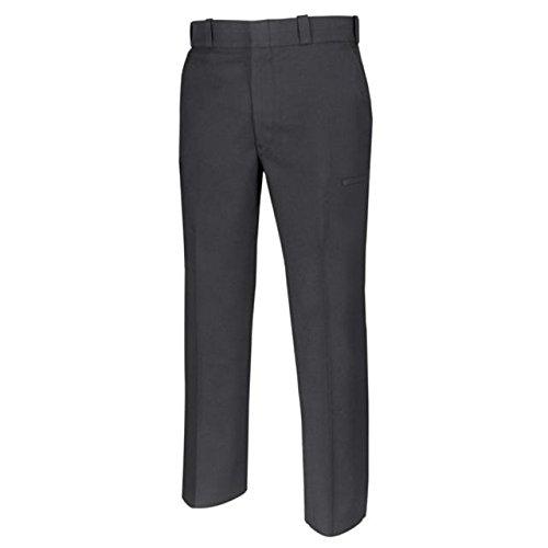 Elbeco Mens Navy Dutymaxx Hidden Cargo Pockt Pants E224RND-34