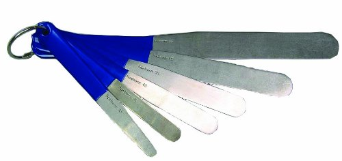 caulking spatula sets - 2