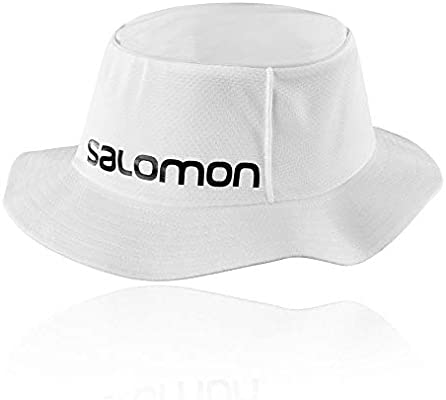 362be024f Salomon Unisex S/Lab Speed Bob White LG/XL at Amazon Men's Clothing store: