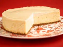 Président, Base y maas para tarta - 1000 ml.: Amazon.es: Alimentación y bebidas