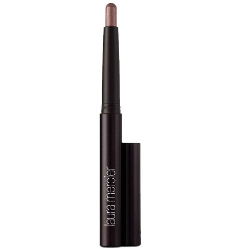 Laura Mercier Caviar Stick Eye Colour Amethyst