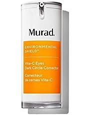 Murad Vita-C Eyes Dark Circle Corrector, 0.5 Fl Oz
