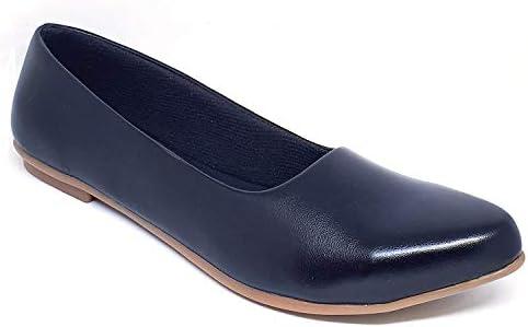 S-Footkart Women's Formal Shoes