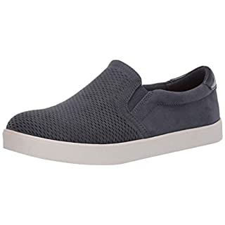 Dr. Scholl's Shoes Women's Madison Sneaker, Oxide, 9.5