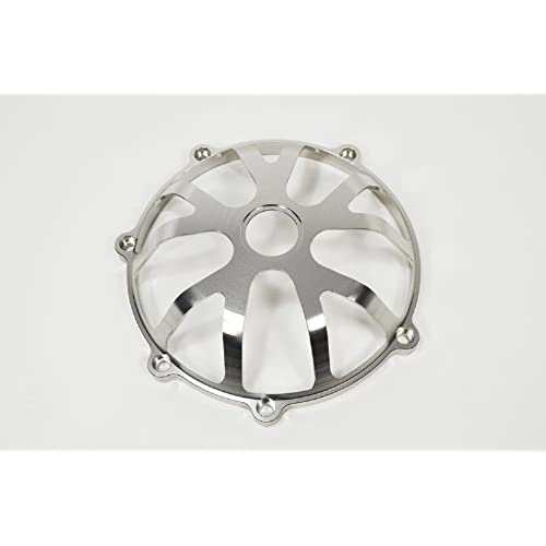 Ducati Clutch Cover 748 749 916 996 998 999 Monster S4R