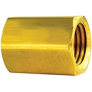 Corteco 49374235/Engine Block