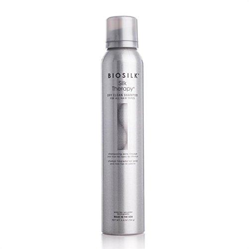 biosilk-dry-clean-shampoo-for-all-hair-types-53-ounce
