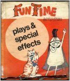 Plays and Special Effects, Childrens Press Staff, 0516013149