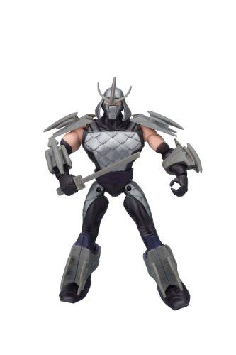 Mutant Ninja Turtles Figure Collection T-05 Shredder