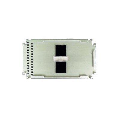 Fusion Splice Trays for Protec. (Fiber Optic Splice Trays)