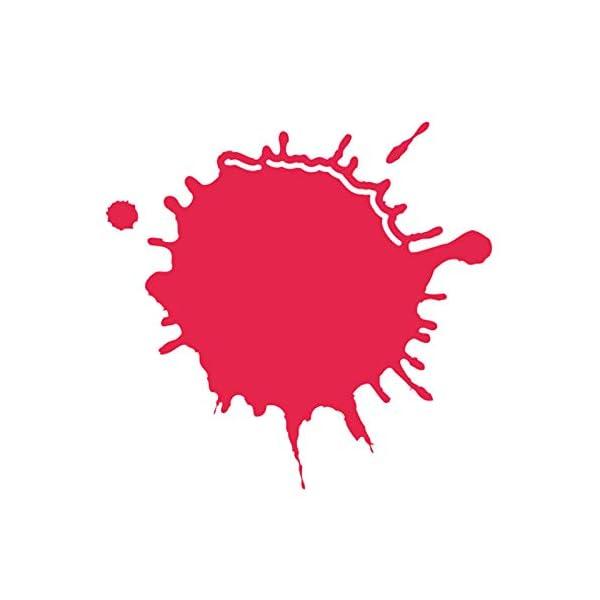 Liquitex-Professional-Acrylic-Ink-1-oz-jar-Naphthol-Crimson