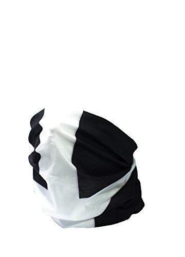 Flag of Cornwall - Ruffnek multifunzionale/scaldacollo da uomo, Women & CHILDREN RUFFNEK®