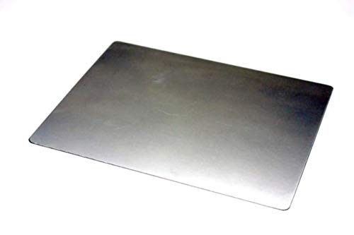 Large Metal Adapter Plate for Die-namics
