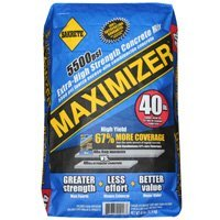 sakrete-of-north-america-65200016-40-lb-maximizer-concrete