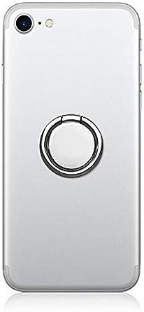 iDecoz Phone Ring Stand Universal Phone Ring Holder Kickstand. Rose Gold