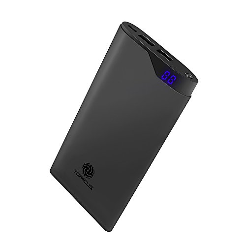Portable Charger For Android - 1