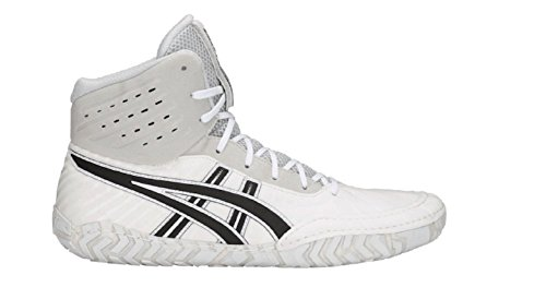 5c3301fd41c7 Youth Wrestling Shoes - Trainers4Me
