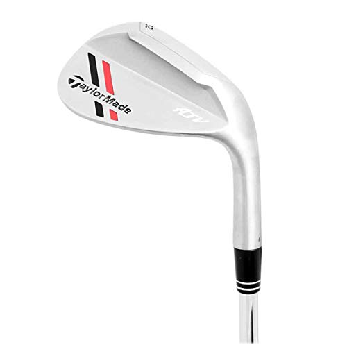 Taylormade ATV HP 52 Wedge - Right Hand - Steel Shaft